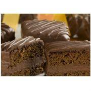 Forma Brownies E Pao De Mel 12 Cavidades Lumiere